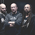 Suffocation regresa a Chile