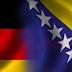 Njemačka više ne prihvata diplome medicinske škole stečene prekvalifikacijom