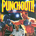 Punch-Out!! ENGLISH (NES)