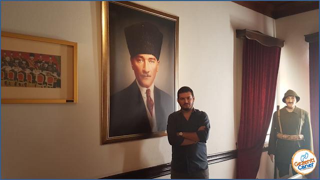 Eskisehir-Ataturk-Fotograf