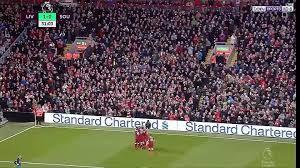 اون لاين مشاهدة مباراة ليفربول وساوثهامتون بث مباشر 11-2-2018 الدوري الانجليزي اليوم بدون تقطيع