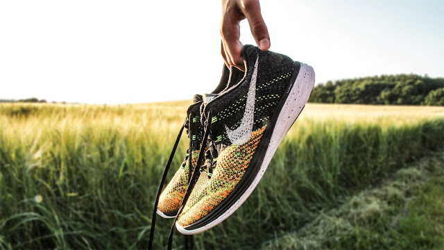 Runner's Sweet Spot Playlist