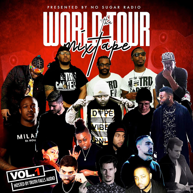 https://soundcloud.com/nosugarradio/tha-world-tour-mixtape-vol-1/s-6Ibhm