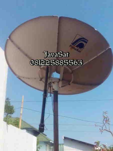 mau-banyak-satelit-pasang-parabola-gerak