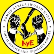 Neo Black Movement Of Africa
