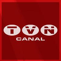TVN canal 9 en vivo
