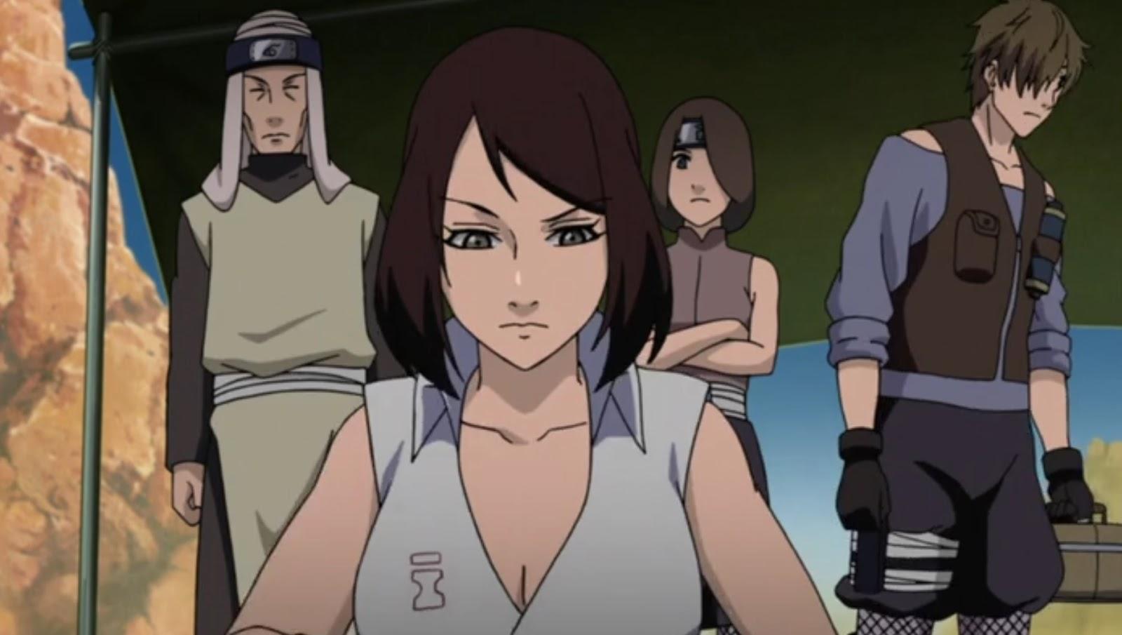 Naruto Shippuden Episódio 406, Assistir Naruto Shippuden Episódio 406, Assistir Naruto Shippuden Todos os Episódios Legendado, Naruto Shippuden episódio 406,HD