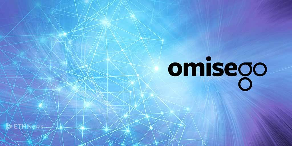 omisego-omg-altcoin