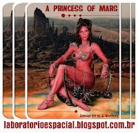 http://laboratorioespacial.blogspot.com/2012/03/uma-princesa-de-ontem-de-hoje-e-de.html