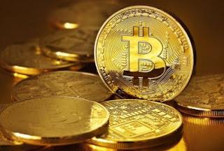 https://www.coinbase.com/join/57ae09f6d4a3e76a86340e58