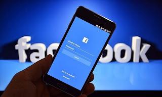 Facebook Hesap Silme