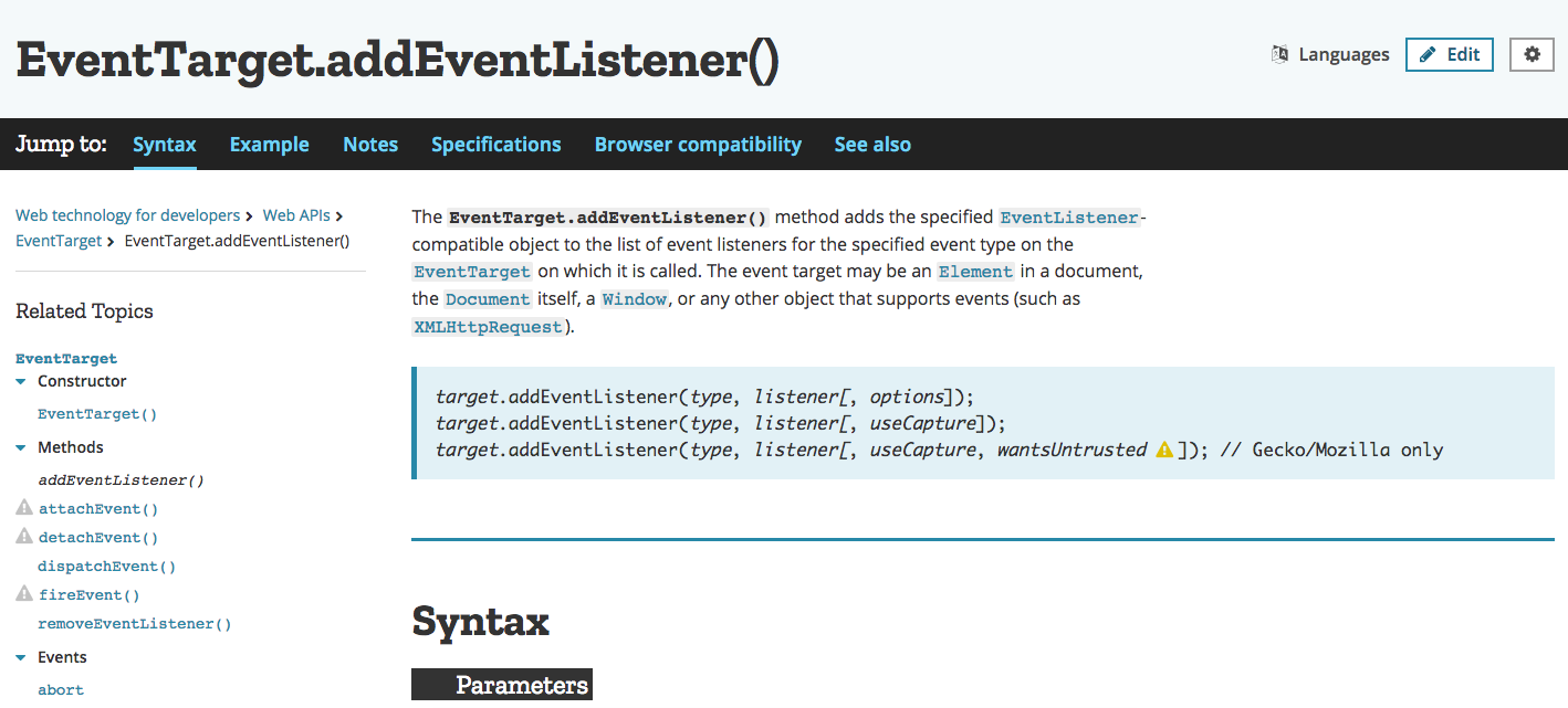 Angular #event listener using Renderer2 and HostListener