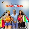 Wichyskills_Clear the bills (Prods. by Magicboi)