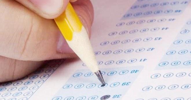Soal Latihan Ukk Sma Smk Ma Kelas Xi Lengkap Dengan Kunci Jawaban Excel Berkas Sekolah