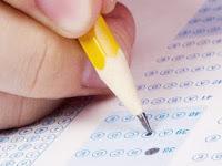 Soal Latihan UKK SMA SMK MA Kelas XI Lengkap dengan Kunci Jawaban