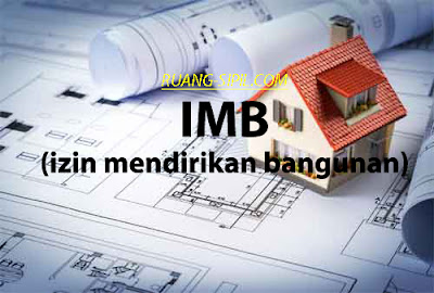Cara Lengkap dan Mudah Mengurus IMB (Izin Mendirikan Bangunan) – syarat, alur pengajuan, waktu, dan biaya