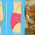 Say Goodbye To Your Unwanted Fats: In Just 2 Minutes Preparation Of This Magical Mixtures