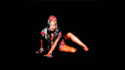Lourena Nhate-awu hembe (marrabenta) [Download]