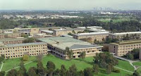 Academic Excellence Scholarships (AES), La Trobe University, Australia