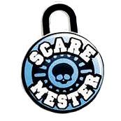 MH New Scaremester Dolls