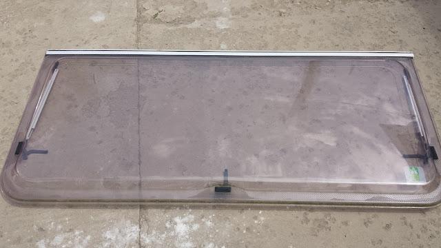 geamuri-rulote