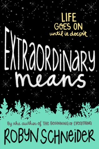https://www.goodreads.com/book/show/23149128-extraordinary-means