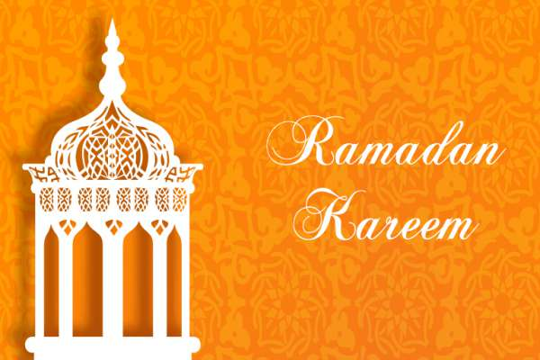 eid mubarak ramadan images