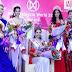 Miss Malaysia World 2016
