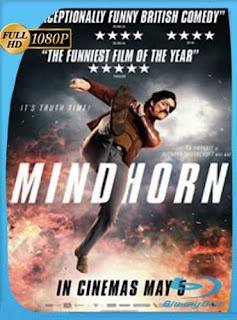 Mindhorn (2016) HD [1080p] Latino [GoogleDrive] SilvestreHD