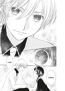 "Manga: Review de ""Fruits Basket Another"" vol.1 de Natsuki Takaya - Norma Editorial"