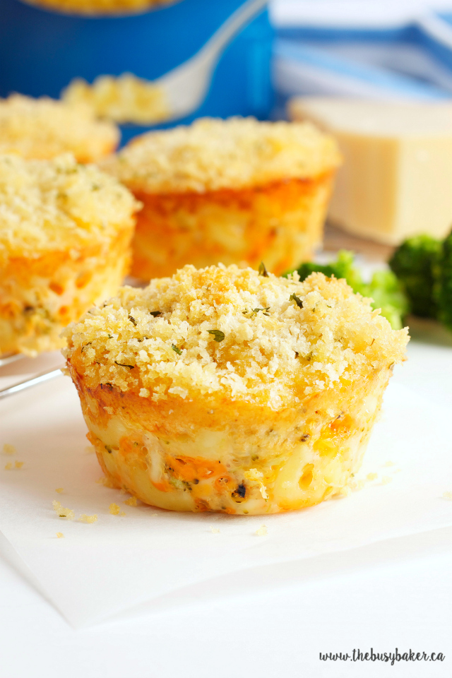 http://www.thebusybaker.ca/2016/04/broccoli-mac-and-cheese-muffins.html