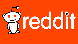 How to Get Views From Reddit   Reddit Course For Beginners
