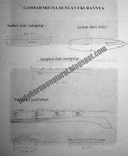 Alat musik teradisional, Alat musik Kalsel, Kecapi Kalsel, Seni-budaya Indonesia, Budaya Banjar