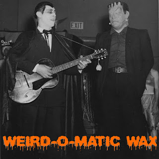 https://soundcloud.com/weirdomaticwax/halloween-spookshow-vol-11