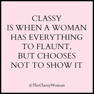 kobiety, styl zycia, stylistka poznan, hello monday, hello inspiring monday, kobiece sukienki, sukienki na lato, styl, wiosenne stylizacje