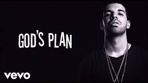 God's Plan Song Lyrics | Drake | Scorpion | English Song