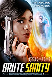 Watch Brute Sanity Online Free 2017 Putlocker