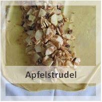 http://christinamachtwas.blogspot.de/2012/09/wiener-apfelstrudel.html
