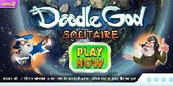 مواقع لتحميل ألعاب مجانية