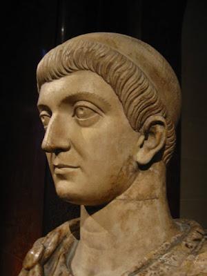 biografi-singkat-konstantinus-agung