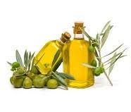 makanan-sehat, minyak-zaitun