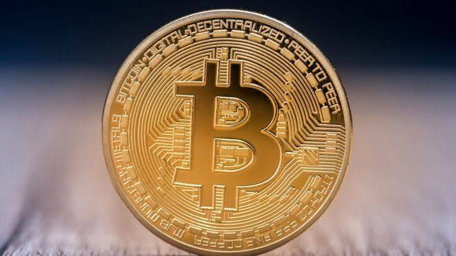 FaucetHub #1 Bitcoin And Altcoin Faucet - Earn Unlimited crypto coin