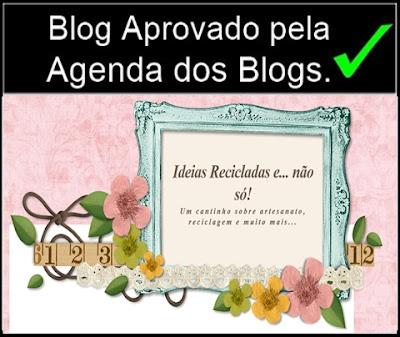 http://ideias-recicladas-e-nao-so.blogspot.pt/