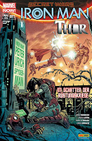 http://nothingbutn9erz.blogspot.co.at/2016/05/iron-man-thor-11-panini-rezension.html