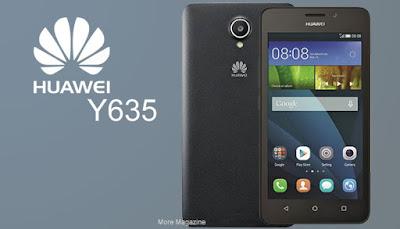 Huawei-Y635.jpg