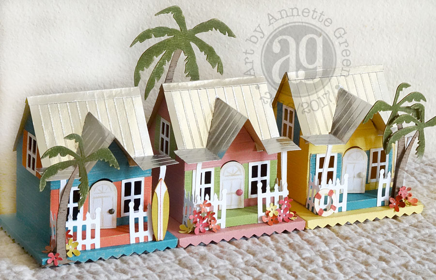 Annetteu0027s Creative Journey My Own Little Key West - key west style home decor