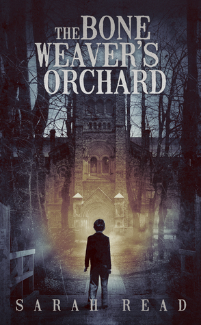 Upcoming February 2019 Book Releases in Fantasy, Horror, and Science