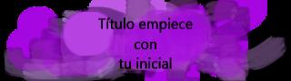 http://934books.blogspot.com.uy/2017/03/resena-cazadores-de-sombras-ciudad-de.html#more