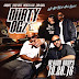Diirty OGz New Album Available!! We Got Now and Next