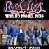 ROCK AND RIOS BAND EN LA SALA PRIVAT DE MATARO